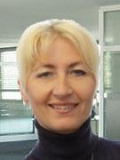 Birgit Balthasar